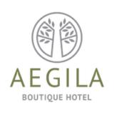 Aegila Boutique Hotel